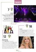 wrFr4O - Page 3