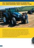 T7500_60012_DOO - Agrartechnik Altenberge - Seite 2