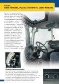 T7500_60012_DOO - Agrartechnik Altenberge - Seite 4