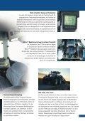 T7500_60012_DOO - Agrartechnik Altenberge - Seite 5