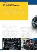 T7500_60012_DOO - Agrartechnik Altenberge - Seite 6