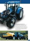 T7500_60012_DOO - Agrartechnik Altenberge - Seite 7