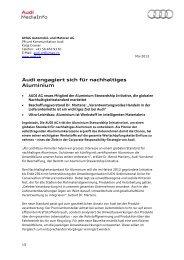 Nachhaltiges Alu_0513_de.pdf - Audi