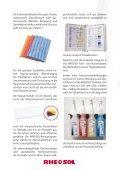 Produktkatalog - Kölner Batterie- und Hygienevertrieb - Page 2