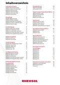 Produktkatalog - Kölner Batterie- und Hygienevertrieb - Page 3