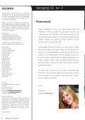 Met onder andere: - Rijksuniversiteit Groningen - Page 2