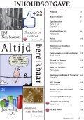 Met onder andere: - Rijksuniversiteit Groningen - Page 3