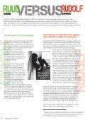Met onder andere: - Rijksuniversiteit Groningen - Page 6