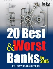 BANKS_best_worst2014 (3)