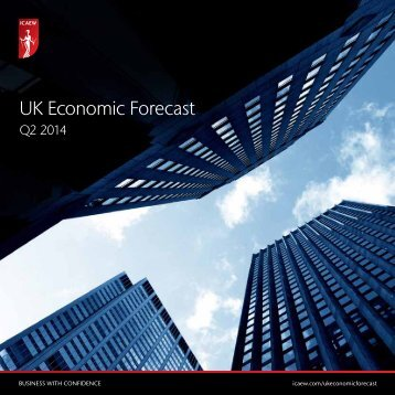 q2-2014-icaew-uk-economic-forecast-q2-2014-web