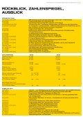 Download - Verkehrshaus der Schweiz - Seite 5