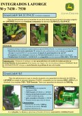 john deere 6030 & 7430 - 7530 - Laforge - Page 3