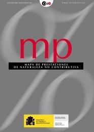 Texto completo de la publicación ( 1028 Kb. pdf) - Imserso