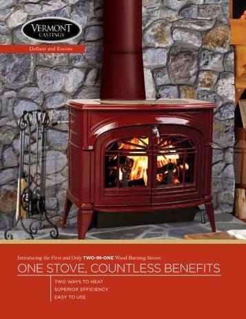 Brochure - Myers Chimney