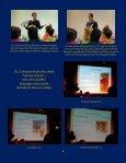 Photos - Page 4