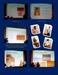 Photos - Page 5