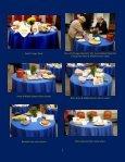 Photos - Page 7
