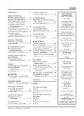 A Hivatalos Lapban (Official Journal) megjelenô rendelkezések - Page 3