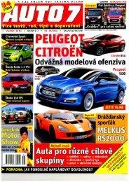 PDF ke stažení - Alfa Romeo