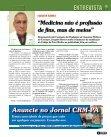 CRM-PA trabalha a Educação Continuada - Conselho Regional de ... - Page 3