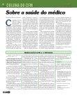 CRM-PA trabalha a Educação Continuada - Conselho Regional de ... - Page 4