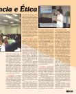CRM-PA trabalha a Educação Continuada - Conselho Regional de ... - Page 7