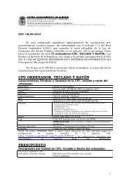 1 INVITACION GENERICA.pdf - Ayuntamiento de Almería