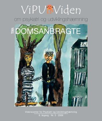 VIPU viden side 26i PDF-format - Center for Ligebehandling ...