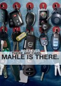MAHLE Group - Page 2
