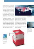 MAHLE Group - Page 5