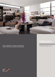 Umschlag Verano_Druck:Layout 1 - Thielemeyer