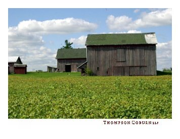 Agricultural Law Update - Louisiana Agricultural Consultants ...