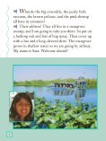 Lesson 8:Mangrove Swamp - Page 3