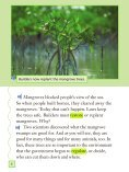 Lesson 8:Mangrove Swamp - Page 5