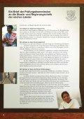 Strengt euch mehr an!: Ein Zeugnis für 22 reiche Länder ... - OneWorld - Seite 6