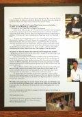 Strengt euch mehr an!: Ein Zeugnis für 22 reiche Länder ... - OneWorld - Seite 7