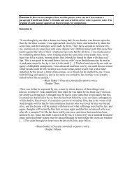 vpass_04: alternatives to the passive voice - COERLL