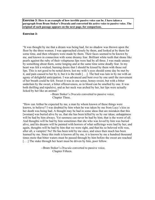 Good scholarship essay conclusion