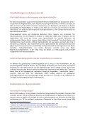 Verpflichtungen im Rahmen der EU - Wide - Seite 7