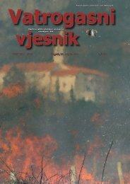 ISSN 1331 - 7652 Zagreb, 22. veljače 2011. 2 / 2011.