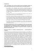 ITPGR - OneWorld - Seite 2