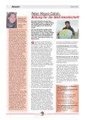 Bildung für die Welt-Gesellschaft - OneWorld - Seite 2
