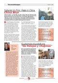 Bildung für die Welt-Gesellschaft - OneWorld - Seite 4