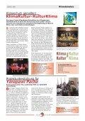 Bildung für die Welt-Gesellschaft - OneWorld - Seite 7