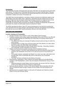 Freshwater Isle HEAP - Isle of Wight Council - Page 2