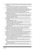 Freshwater Isle HEAP - Isle of Wight Council - Page 4