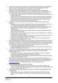 Freshwater Isle HEAP - Isle of Wight Council - Page 5
