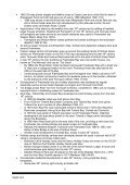 Freshwater Isle HEAP - Isle of Wight Council - Page 6