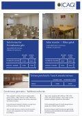 espacios compartir icagi - Page 3