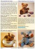 KuscheltierNews.info - Seite 7